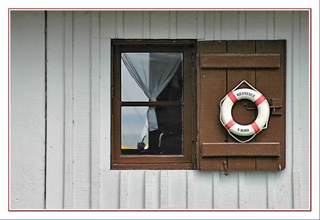 BLOG-DSC_7060-fenêtre capitainerie 2