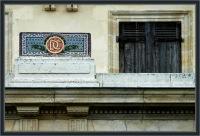 BLOG-DSC_7249-mosaïque , balcon & volet clos