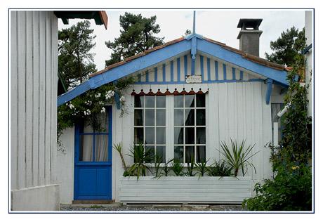 BLOG-DSC_7594-maison la cabane le Canon
