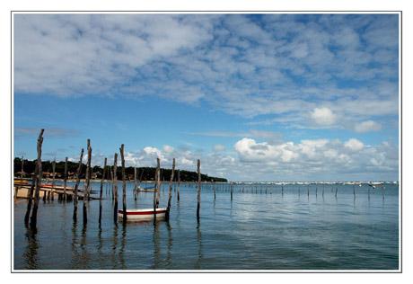BLOG-DSC_7634-rivage Piraillan