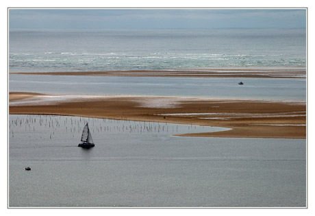 BLOG-DSC_7782-Arguin, voilier, bateaux et océan