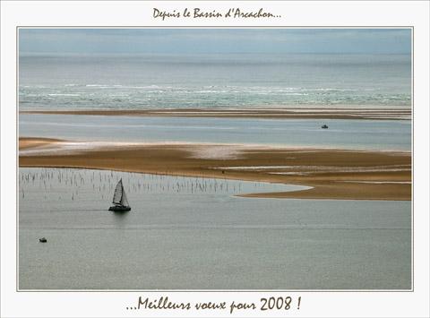 BLOG-DSC_7782-Banc d'Arguin voeux 2008