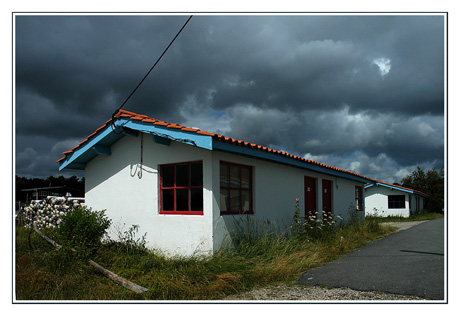 BLOG-DSC_7950-cabanes ciel et lumière d'orage Andernos