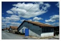 BLOG-DSC_8129-rue fils électriques & cabanes Arès