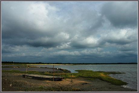 BLOG-DSC_8696-vieille plate rivages Audenge