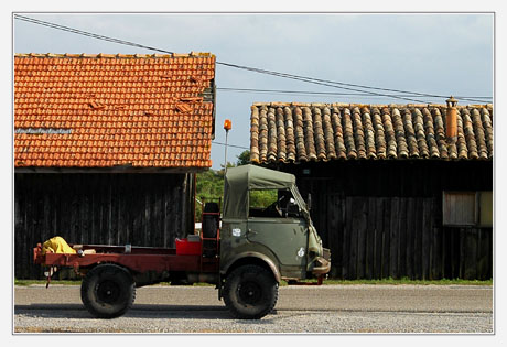 BLOG-DSC_8711-camion port Audenge