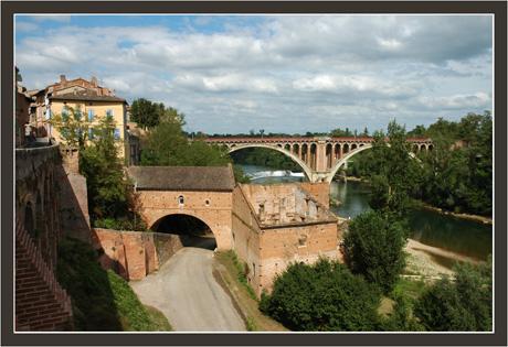 BLOG-DSC_8984-pont Rabastens sur Tarn