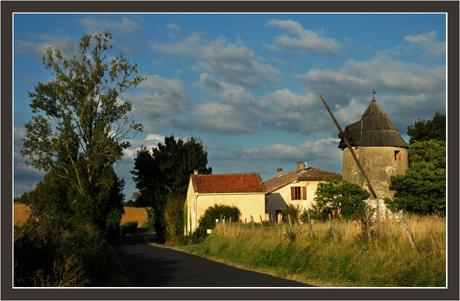 BLOG-DSC_9061-moulin St Angel