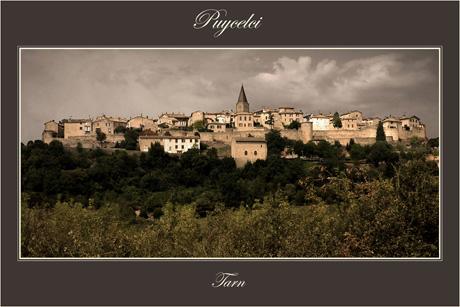 BLOG-DSC_9128-Carte postale Puycelci