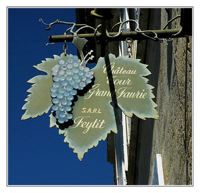BLOG-DSC_9473-enseigne feuille de vigne & grappe