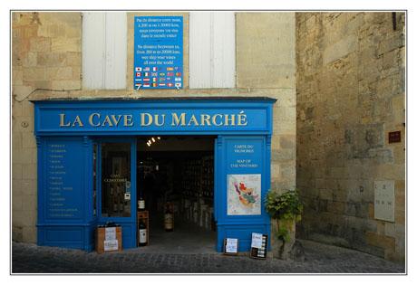 BLOG-DSC_9498-la cave du marché