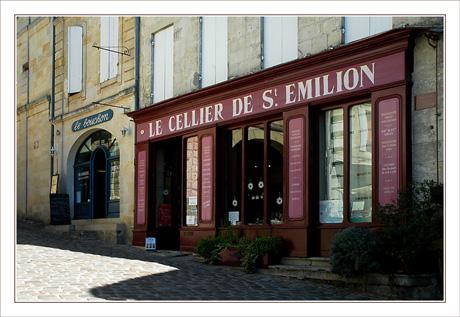 BLOG-DSC_9500-bouchon & cellier de St Emilion