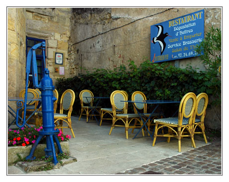 BLOG-DSC_9535-terrasse pompe bleue