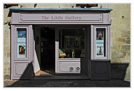 BLOG-DSC_9536-the little gallery