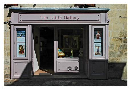BLOG-DSC_9536-the little gallery