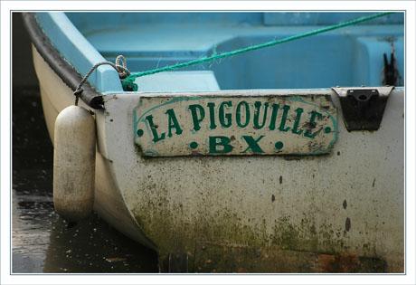 BLOG-DSC_9548-la Pigouille Audenge
