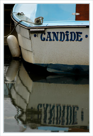 BLOG-DSC_9549-Candide-Audenge