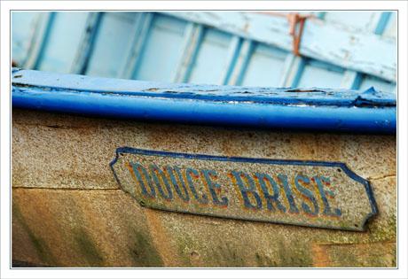 BLOG-DSC_9551-douce brise-Audenge