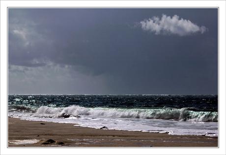 BLOG-DSC_9579-REC-vagues, écume & petit nuage 2