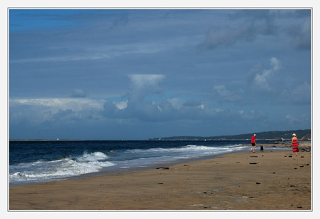 BLOG-DSC_9584-plage et promeneurs