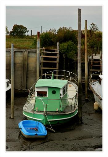 BLOG-DSC_9648-marée basse port barbotière