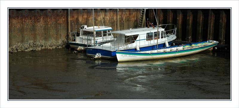 BLOG-DSC_9654-cale  lycée de la mer marée basse