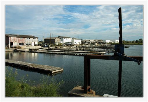 BLOG-DSC_9674-écluse, bassin & pontons Barbotière
