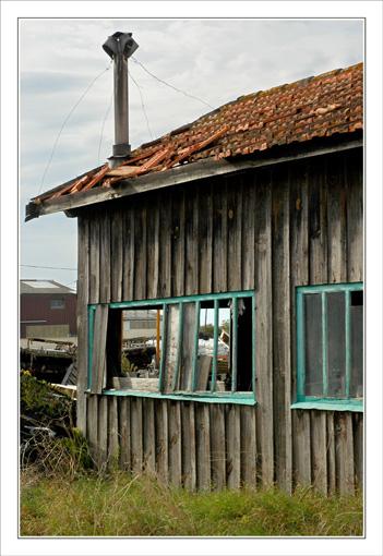 BLOG-DSC_9689-cheminée cabane Barbotière