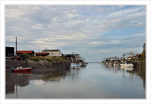 BLOG-DSC_9727-port Barbotière