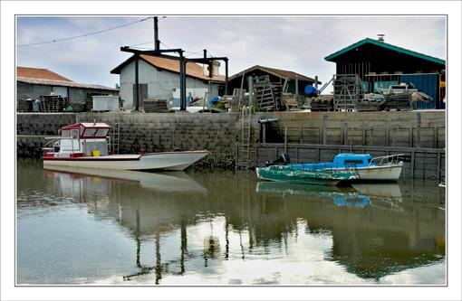 BLOG-DSC_9729-quai & bateaux
