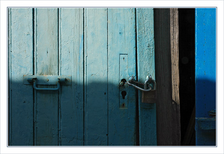 BLOG-DSC_9981-porte bois bleu
