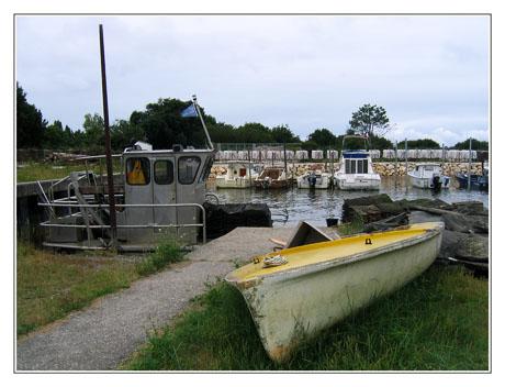 BLOG-IMG_0275-port du Rocher