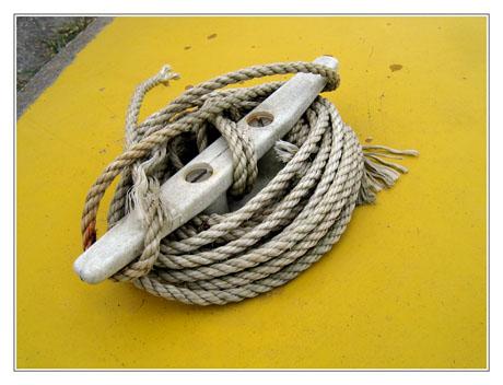 BLOG-IMG_0276-corde coque jaune