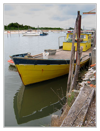 BLOG-IMG_0291-bateau jaune le Rocher