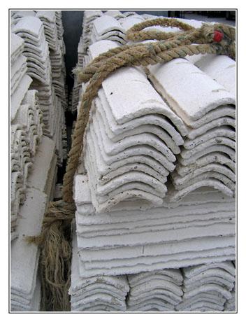 BLOG-IMG_0309-corde sur tuiles chaulées