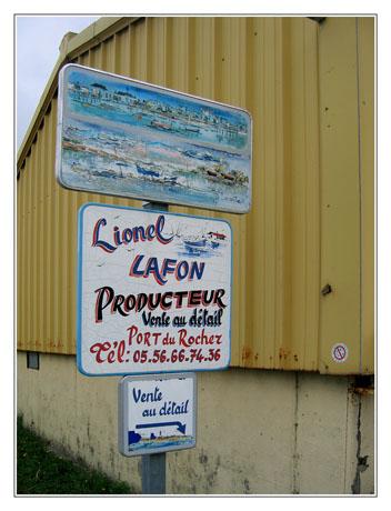BLOG-IMG_0315-Lafon producteur le Rocher