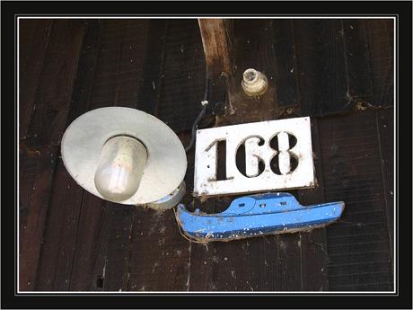 BLOG-Img_0706-pinasse 168 Larros