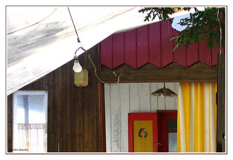 BLOG-IMG_0973-indiscrétion maison Hortense