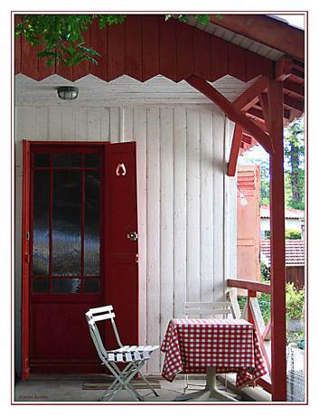 BLOG-IMG_0974-porche rouge Hortense