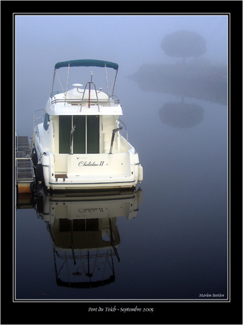 BLOG-Img_1117-bateau à quai le Teich