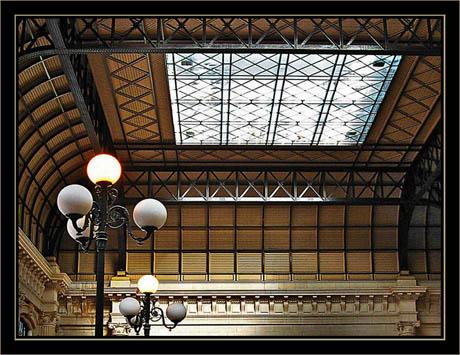 BLOG-Img_1542-toit hall de gare 750