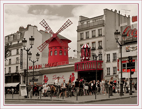 BLOG-IMG_4657-Moulin-rouge 2