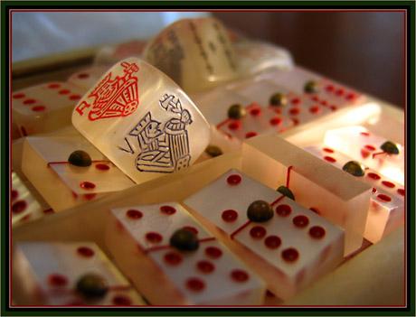 BLOG-IMG_6483-Dé roi valet & dominos