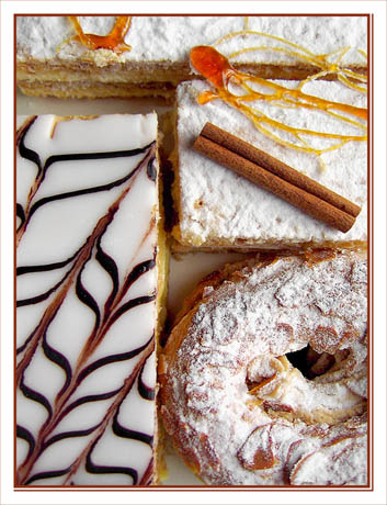 BLOG-IMG_6615-gâteaux & canelle