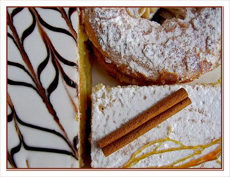 BLOG-IMG_6618-gâteaux & canelle 2
