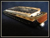 BLOG-IMG_6646-harmonica