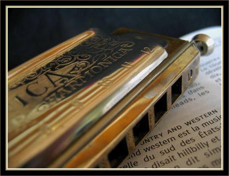 BLOG-IMG_6647-harmonica western