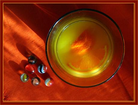 BLOG-IMG_6860-dessus orangeade & billes