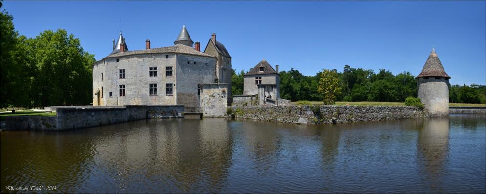 BLOG-DSC_28542-45-château la Brède
