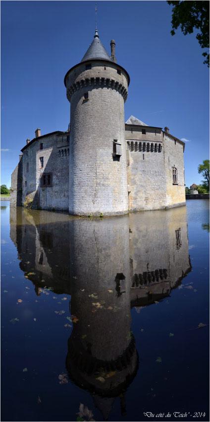 BLOG-DSC_28591-93-chateau la Brède
